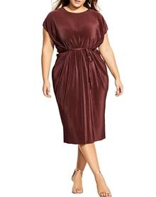 büyük göğüslü kadınlara elbise tavsiye